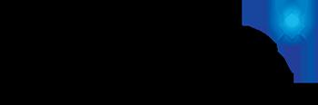 Steadfast-IBG-logo