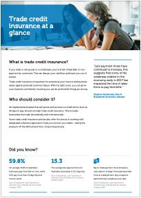 trade-credit-thumbnail