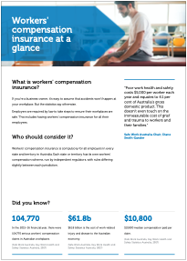 workers-compensation-thumbnail